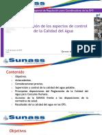 2 supervision calidad del agua LIMA (1).pdf