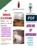 Triptico_20_aniversario.pdf