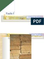5_4_faults_1
