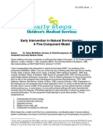 early_intervention.pdf