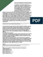 El Uso de Recubrimientos Para Frutas y Hortalizas.