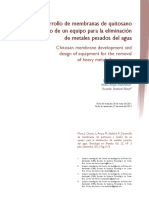 Dialnet-DesarrolloDeMembranasDeQuitosanoYDisenoDeUnEquipoP-4835636.pdf