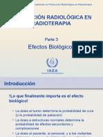 RT03 Efectos Biologicos1 Sr Es Web