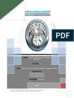 lab2digitales-100929225430-phpapp01