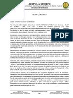 Nota Conjunta.pdf (1)