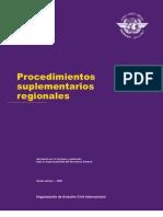 DOC. 7030 Proc. Suplementarios Region Ales Es