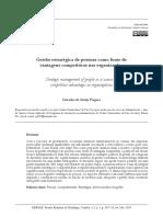 artigo 2 - Gestao Estrat de Pessoas.pdf