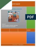 Guía Parálisis Cerebral Infantil.pdf