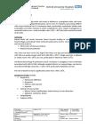 Cancer Children Haematology Emergencies Hyperleucocytosis v3.1 Nov 2015