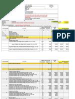 Format RKA BOK 2017 - Gizi