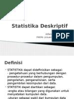 Statistika Deskriptif (alf-2016).pptx