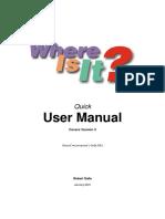 WhereIsIt_v3_Manual.pdf
