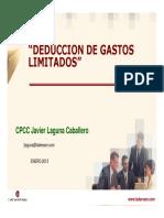 Deduccion_de_Gastos_Limitados_Javier_Laguna_31012013.pdf