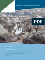 Social_Impact_Assessment_Guidance_for_as.pdf
