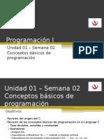 01-4_Conceptos_basicos_de_programacion (4)