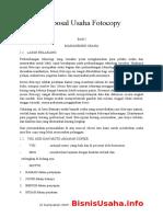Proposal-Usaha-Fotocopy.docx