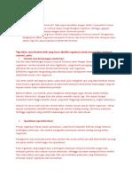 Paradigma pembantu dr bbrp sumber