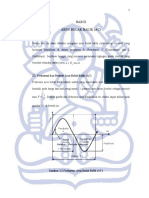 jbptitbpp-gdl-putriutami-33946-3-2009ta-2.pdf