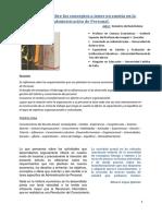 ReDiU_1338_art2-Reflexiones Conceptos Administracion de Personal