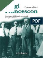 1 LuigiFrancescon_web.pdf