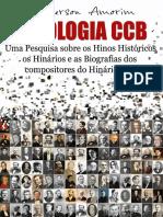 HINOLOGIA CCB  - by Anderson Amorim (1).pdf
