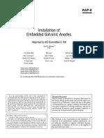 RAP-8.pdf
