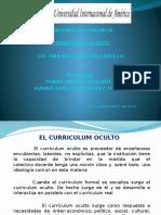 curriculumoculto-100930225514-phpapp02