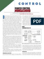 ACS504.pdf