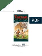 Tarzán en el centro de la Tierra.pdf