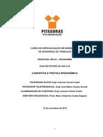 guia-de-estudo-no-03--parte-iii----conceitos-e-praticas-ergonomicas.pdf