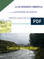 s 2. Hidrologia.cuencas i
