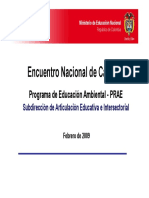 redeprae.pdf