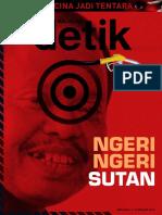 20140203_MajalahDetik_114.pdf