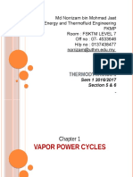 Chap 1_steam Power Plant