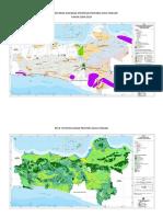 Peta-RTRW-Jateng.pdf