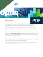 NL201703 Euronext Optiq Newsletter_8_March 2017.pdf