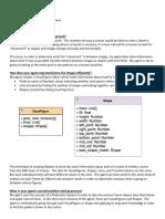 proj2 reflection1.pdf