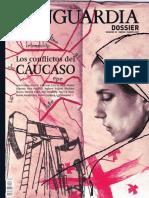 vanguardia no 30 los conflictos del cáucaso.pdf