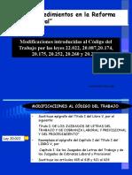 248547516-PROCEDIMIENTO-LABORAL