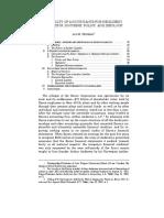 SSRN-id450580.pdf