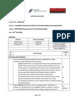 MOM-ESTIDAMA Requirements & Final Deliversbles.pdf