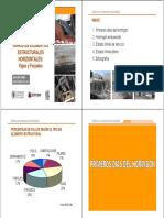 4 danos-en-elementos-estructurales-horizontales-vigas-y-forjados (1).pdf