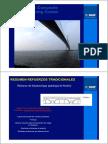 5 sistema-mbrace1.pdf