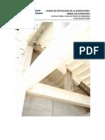 10 visita-de-obra.pdf
