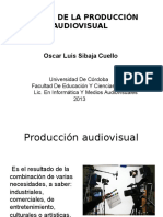 Etapasdelaproduccinaudiovisual 131203200837 Phpapp01 (1)