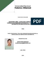 tesis_rosalinsoto