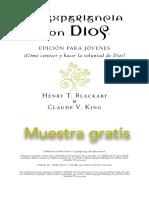 ExpGodStudentspdf.pdf