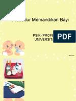 PROSEDUR-MEMANDIKAN-BAYI