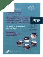 ESTUDIO DE TRAFICO Y CARGAS.pdf