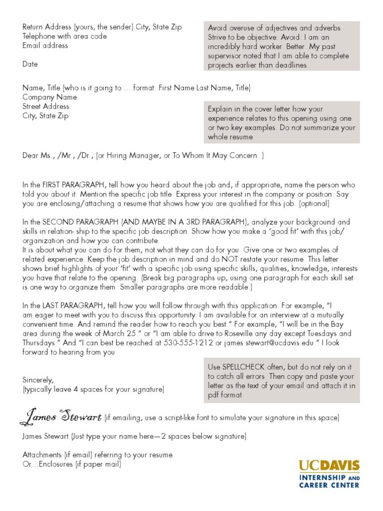 Cover letter descriptionpdf communication aljukfo Choice Image